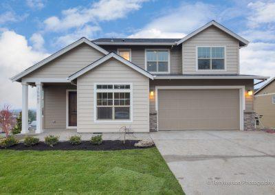 new-homes-slider-1
