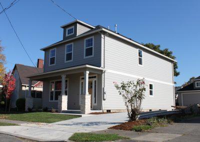 new-homes-slider-8