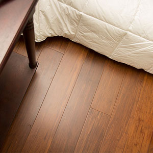 Bamboo-Flooring-Portland : Simple Floors PDX