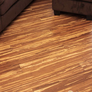 Portland-Bamboo-Flooring: Simple Floors PDX