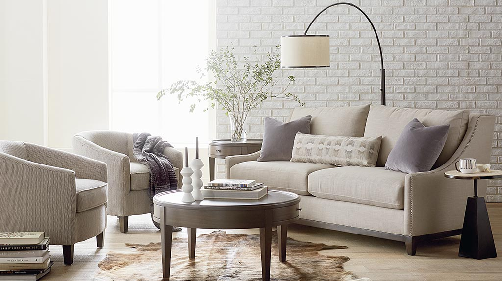 Furniture trends 2018 anlon construction for Furniture trends 2018